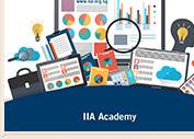 IIA Academy 1