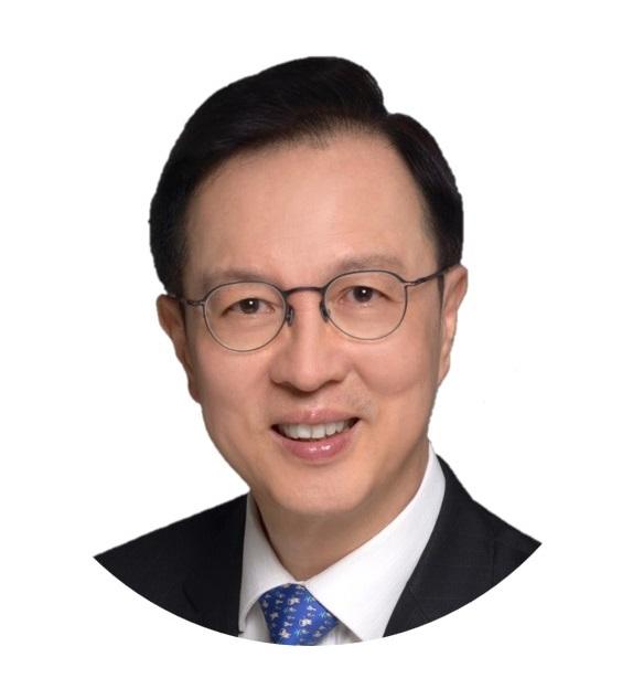 Chua Kim Chiu