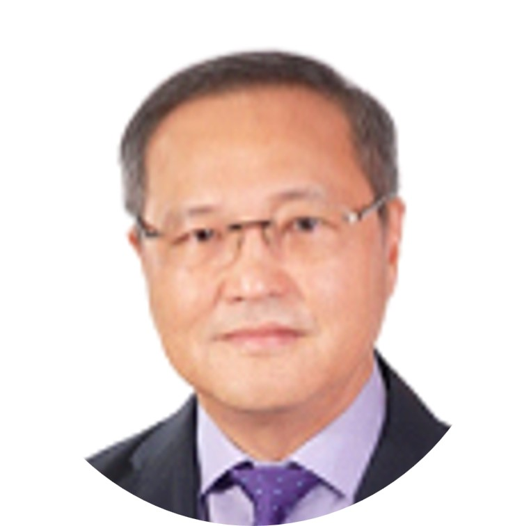 Willie Cheng